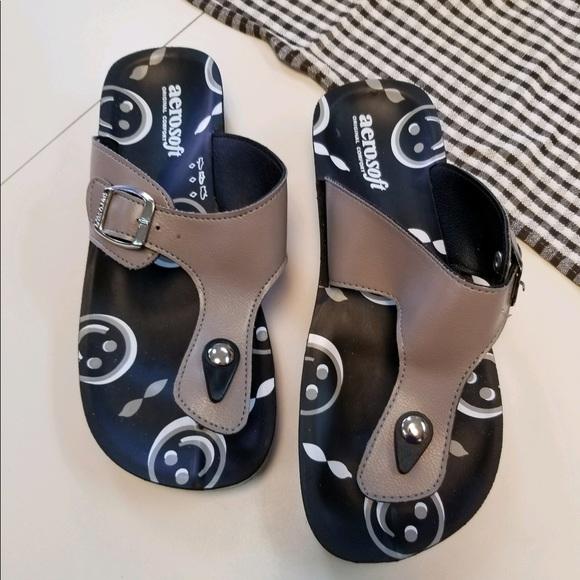 b01404ba82 Shoes | Aerosoft Womens Zaloo | Poshmark